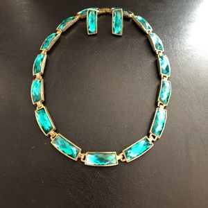 Jewelry, necklaces, bracelet and pendent